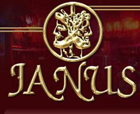 Клуб «Янус»